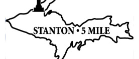 Eles Wins Stanton Five-Mile – Sunday Sports Wrap