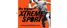 Walikainen Named Guts Honoree – Thursday Sports Wrap