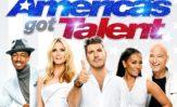 Tech Alums shine on America's Got Talent