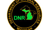 DNR Seeks Snowmobile Advisor