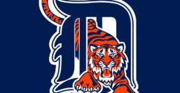 Zimmermann Rocked as Tigers Fall – Saturday Sports Wrap