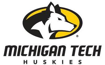 Tech Men's Hoops to GLIAC Title Game; Tech Hockey to WCHA Semis; Calumet Hockey to State Semis - Sunday Sports Wrap - keweenawreport.com