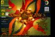 diwali-night-poster