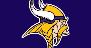 Minnesota_Vikings Feature