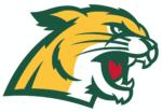 NMU Logo Head