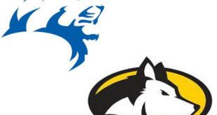 mtu-finlandia-logos