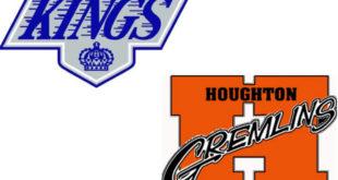 calumet-houghton-hockey-logos