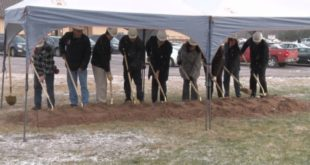 ojibwa-casino-baraga-groundbreaking