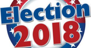 Election Coverage Archives - Keweenaw Report