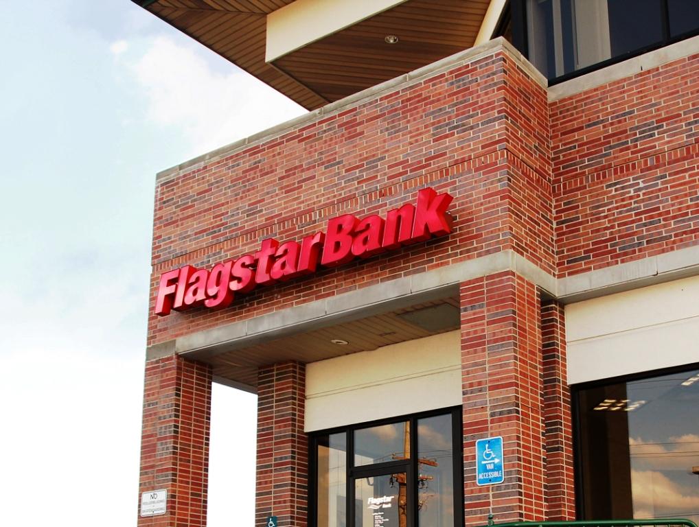 Flagstar Bank Welcomes Michigan Wells Fargo Customers Friday