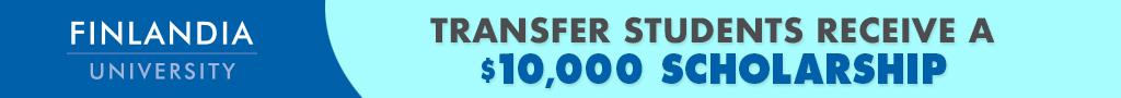 Finlandia Transfers
